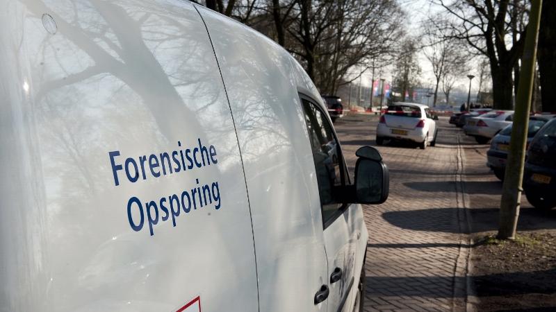 Graafwerkzaamheden leveren geen aanwijzingen verdwijning Willeke Dost op in Koekange