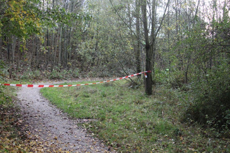 het stoffelijk overschot dat vanmiddag werd aangetroffen gaat om de 39 jarige vermiste rients plantinga uit Drachten